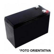 Bateria Para Sais Salicru 7.5AH 12V