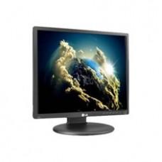 Monitor Ips Lg 19