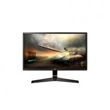 Monitor LED Ips Lg 24MP59G 23.8