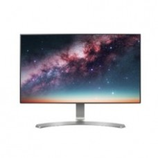 Monitor LED Ips Lg 24