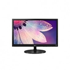 Monitor LED Ips Lg 27