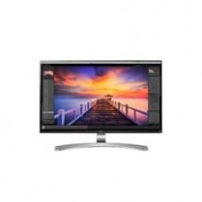 Monitor 360º Lg 4k Ips 27