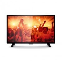Tv LED Philips 32