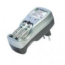 Cargador Energizer AUDIO+2 Pilas Recargables Aa / aaa HR-03 700mah