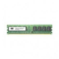 Memoria  HP DDR4 8gb Sdram 2133 CL15 Ecc Proliant