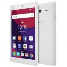 Tablet Alcatel Pixi 4 Blanco 7