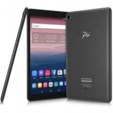 Tablet Alcatel Pixi 3 Volcano 10.1
