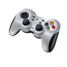 Gamepad Logitech F710 Wireless 2.4GHZ Gaming