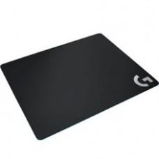 Alfombrilla Logitech G240 Cloth Gaming Mousepad