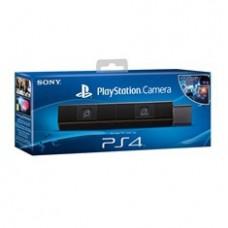 Accesorio Sony PS4 - Camara Vr