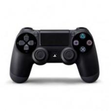 Accesorio Sony PS4 -  Mando Dualshock Negro