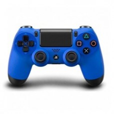 Accesorio Sony PS4 -  Mando Dualshock Azul