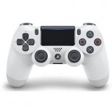 Accesorio Sony PS4 -  Mando Dualshock Blanco