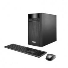 Ordenador Asus A31CD-K-SP001T I3-7100 4gb  /  1tb  /  DVDrw  /  Wifi  /  W10