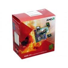 Micro AMD Dual Core A4-4020 FM2 3.20GHZ Serie A