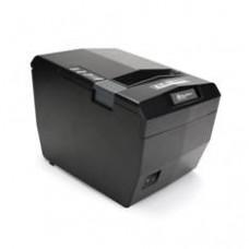 Impresora Termica de Tickets Bluebee Seypos BLUEBEE05 Cables USB y RS232 /  Avisador Acustico /  Negra