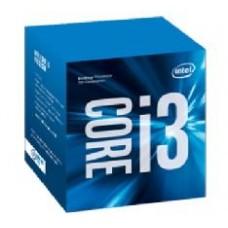 Micro. Intel i3 7300T LGA1151 7ª Generacion 2 Nucleos /  3.5GHZ /  4m /  Box