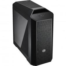 Caja Ordenador Gaming Cooler MASTERCASE-5 , USB 3.0, Sin Fuente
