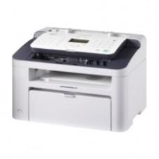 Fax Canon Laser L150 A4 /  18PPM /  Adf