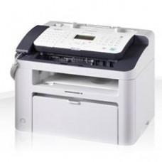 Fax Canon Laser I-sensys L170 A4 /  Super G3 /  Auricular /  Adf