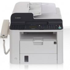 Fax Canon Laser I-sensys L410 A4 /  Super G3 /  Auricular /  Ad
