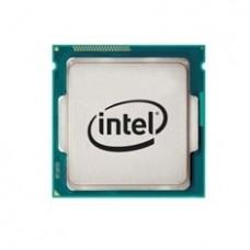 Micro. Intel Celeron G1840T Lga 1150 /  2.5 Ghz /  2mb /  Tray /  Oem
