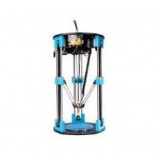 Impresora 3D Colido Delta D1315 + Dibuprint Basic