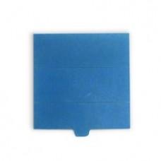 Plataforma de Plastico Impreosra 3D Colodi 130X130 Para Compact
