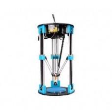 Impresora 3D Colido D1315