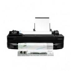 Plotter HP Designjet T120 A1 24