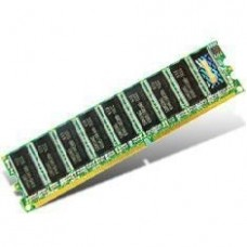 Memoria Ddr 1gb Transcend /  400 Mhz /  PC3200