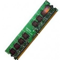 Memoria DDR2 1gb Transcend /  800 Mhz /  PC6400
