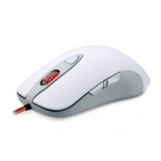 Mouse Coolbox Deepgaming Deep Roll Gaming 2800 Dpi Raton Usb
