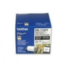 Etiquetas Papel Precortada Brother 102 X 152 Mm 200e QL1050 /  QL1060N
