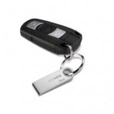 Memoria USB 16GB Kingston Datatraveler SE9H Acero Llavero