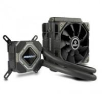 Kit Refrigeracion Liquida Enermax Liqmax II 120 ELC-LMR120S-BS 120MM Gaming 2 X12CM