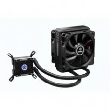 Kit Refrigeracion Liquido Enermax Liqtech ELC-LTI120X-HP 120MM Gaming Ultrasilencioso Para Cpu 2 X 12 Cm