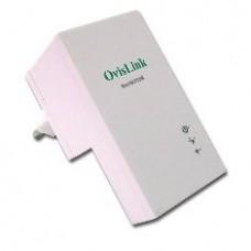 Repetidor 150MBPS Wifi Extensor de Cobertura Extender Ovislink