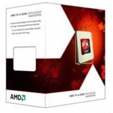 Micro AMD Fx 6300 Hexa Core ( 6core) 3.50GHZ AMD3+