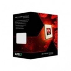 Micro AMD Eight Core FX-8350 Socket AM3+ 4ghz 2600MHZ 125W /  In Box