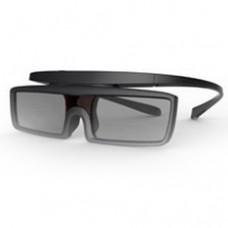Gafas 3D Hisense FPS3D06 Compatibles con La Serie K390