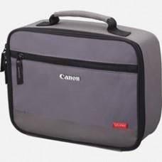 Funda Bolsa Canon Para Selphy Gris CP1000 /  CP820 /  CP900 /  CP780 /  CP800 /  CP910 /  CP790 /  CP810 /  C`1200