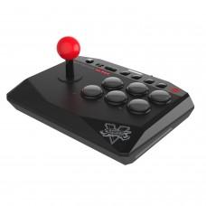 Joystick Mad Catz Sfv Arcade Fightstick Alpha  PS3, PS4