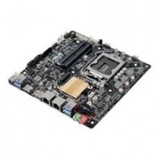 Placa Base Asus Intel H110T Socket 1151 DDR4 2133MHZ Max 32GB HDMI  Mini Itx