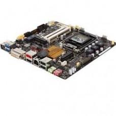 Placa Base Asus Intel H81-T Socket 1150 DDR3X2 1600MHZ 16GB HDMI Thin Mitx