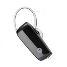 Auricular Inalambrico Motorola HK255 Bluetooth /  Negro
