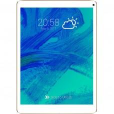 Tablet Innjoo F971 Dorado 9.7