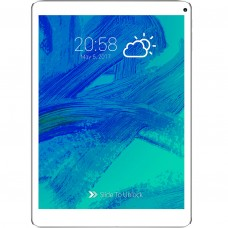 Tablet Innjoo F971 Plata 9.7