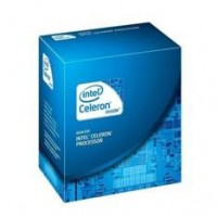 Micro. Intel Pentium Dual Core G3220, Lga 1150, 3.0ghz, L3 3mb, 22nm, In Box