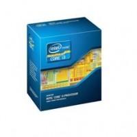 Micro. Intel i3 3240 LGA1155 3ª Generacion 2 Nucleos, 3.40GHZ, 3m,  In Box